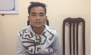 Thiếu phụ thôn quê bị gã trai 9x quen qua Facebook lừa tình, trộm tài sản