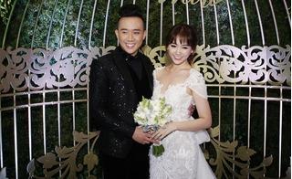 Cuộc sống hôn nhân của Trấn Thành và Hari Won không viên mãn như bạn nghĩ
