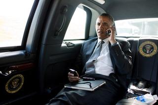 Người Mỹ có đang mơ mộng hão huyền việc Barack Obama trở lại Nhà Trắng?