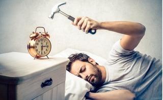 Ứng dụng báo thức cực hay và tiện dụng cho người mê ngủ nướng
