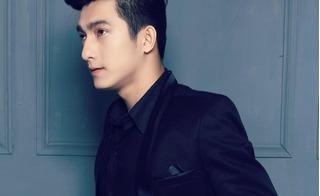 Chồng Phi Thanh Vân lên tiếng sau khi bị tố đập phá đồ đạc