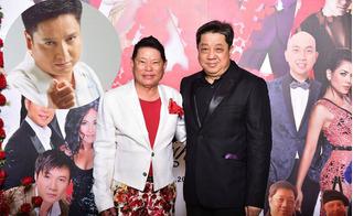 Nghệ sĩ Chí Trung đề nghị tỷ phú Hoàng Kiều trả lại quần cho Ngọc Trinh