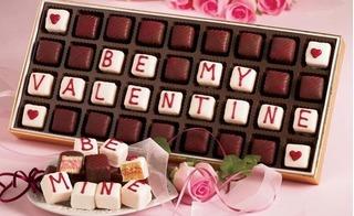 Quà tặng Valentine ý nghĩa và thiết thực nhất cho bạn trai yêu lâu