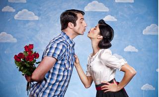 Những món quà Valentine cho vợ yêu khiến trái tim nàng lỗi nhịp
