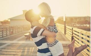Quà Valentine cho chồng theo tính cách khiến chàng đổ rầm rầm