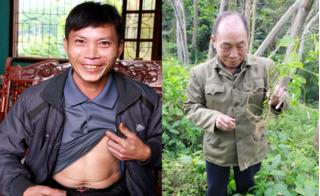 Bài thuốc thần kỳ trị viêm gan của người Dao: Bệnh nhân sắp chết bỗng sống lại