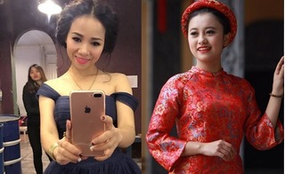 Make up Nguyễn Thảo nói gì sau khi tố MC, diễn viên Thúy Quỳnh thuê côn đồ đến tát mình?