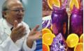 Bác sĩ chia sẻ công thức rau củ phòng chống ung thư dễ làm bất kỳ ai cũng nên học thuộc