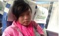 Bé gái 13 tuổi người Mông chạy suốt 2 ngày đêm, thoát khỏi động quỷ ở Trung Quốc