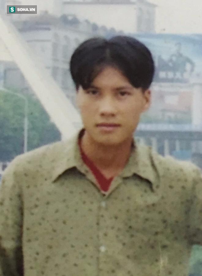 thảm sát 3 người ở Điện Biên 2