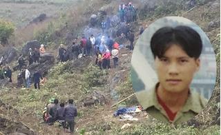 Thảm sát 3 người ở Điện Biên: Nghi phạm vốn là người hiền lành