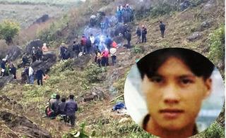 Video toàn cảnh thảm án giết 3 người ở Điện Biên