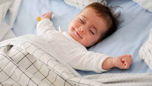 mẹo ru con ngủ2