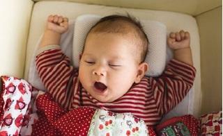 6 bí quyết chăm con tuyệt hay mà dễ làm để trẻ không bao giờ ốm vặt