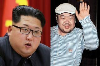 Bí ẩn cái chết của Kim Jong Nam - anh trai ông Kim Jong Un tại Maylaysia