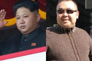 Lời trăn trối cuối có tiết lộ cách ông Kim Jong Nam gục dưới tay 2 phụ nữ?