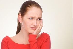 Thường xuyên bị viêm loét miệng thì phải làm thế nào?