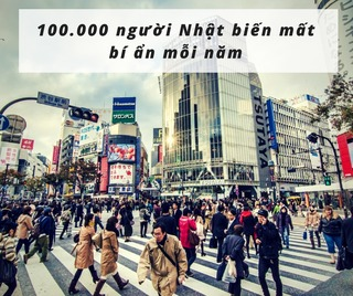 Con số 100 nghìn người