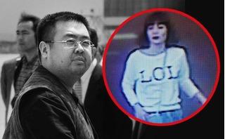 Vụ ông Kim Jong Nam chết: Nữ nghi phạm khai gì khi bị bắt?
