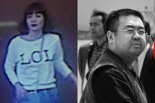 Lộ ảnh cận mặt, nữ nghi phạm sát hại anh trai ông Kim Jong Un sống chết ra sao?