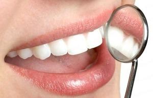 Quá trình điều trị ống chân răng như thế nào