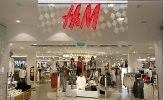 Rộ tin H&M Việt Nam tuyển dụng nhân sự cho cửa hàng đầu tiên