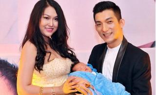 Sau loạt bằng chứng tố tật xấu của vợ, Bảo Duy vẫn muốn quay lại với Phi Thanh Vân?