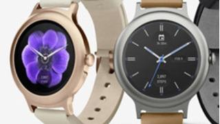 Điểm danh những mẫu đồng hồ thông minh nghe gọi như điện thoại đang hot