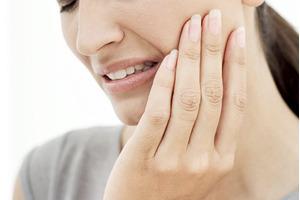 Các cấp độ và cách phòng chống viêm lợi cấp tính