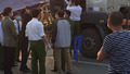 Xác định được danh tính người đàn ông chết nhiều ngày trong cabin xe tải ở Bắc Ninh