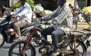 Chủ tịch Hà Nội: Sẽ thu hồi hàng triệu ô tô, xe máy quá đát