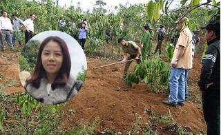 Vụ giết người chôn xác ở Lâm Đồng: Nạn nhân nổi tiếng cưng chiều vợ