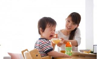 Tác dụng phụ không mong muốn của men tiêu hóa