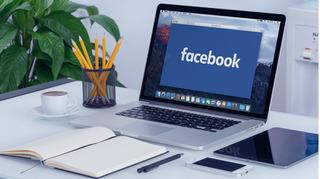 """Bán hàng trên Facebook phải nộp thuế: Không chỉ Việt Nam """"đau đầu"""""""