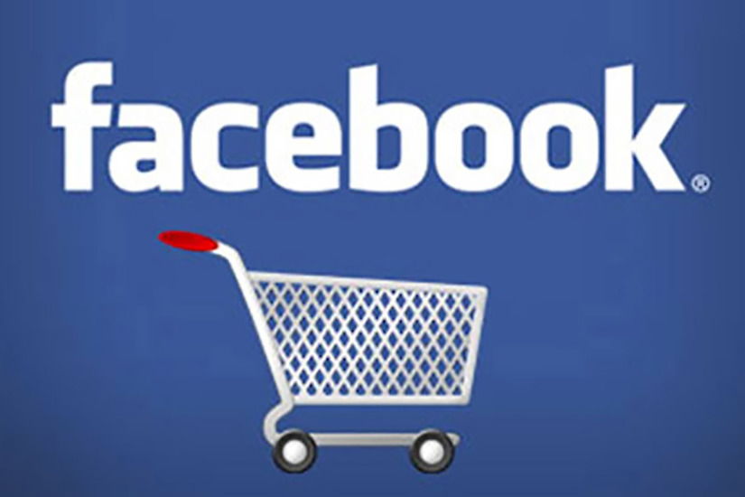 Tips 20 kinh doanh onlinetrên Facebook Phần I