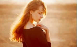 Bỏ qua bài này, phụ nữ hạnh phúc hay đau khổ đều sẽ thấy hối tiếc và ân hận suốt đời