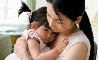 Khóc, cười xét nghiệm ADN:  Cô sinh viên thành mẹ đơn thân bất đắc dĩ từ chuyến xe định mệnh