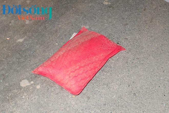 Vụ nổ xe khách ở Bắc Ninh: Xác định danh tính 12 nạn nhân 3