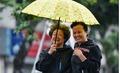 Dự báo thời tiết Bắc Bộ ngày mai: Không khí lạnh tràn về gây mưa rét