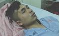 Vụ nổ xe khách ở Bắc Ninh: