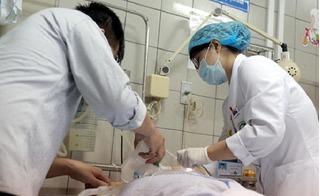 Xác định nguyên nhân khiến hàng loạt học sinh nội trú bị viêm cầu thận, 2 anh em ruột tử vong