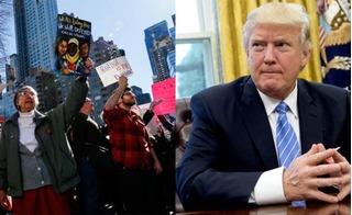 Ông Trump là ác mộng cho 11 triệu người nhập cư trái phép tại Mỹ?