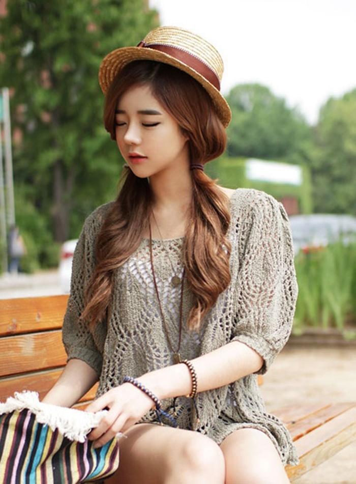 Lee Soo Bin 2