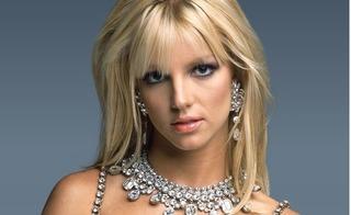 Fan Việt mừng phát khóc vì tin đồn tháng 7 Britney Spears sang Việt Nam