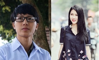 Hot girl chuyển giới Trâm Anh lột xác ngỡ ngàng sau 1 năm ra tù