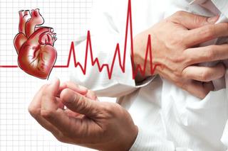 Trời lạnh, người bị tim mạch hạn chế ra ngoài nếu không muốn ảnh hưởng đến tính mạng
