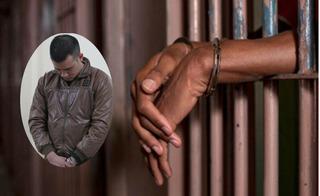 8 năm tù cho nhân viên ngân hàng lừa hàng loạt bạn bè, đồng nghiệp chiếm 2,3 tỷ đồng