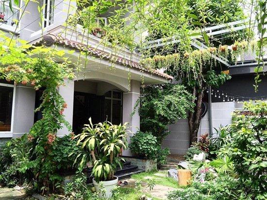 căn biệt thự của Cao Thái Sơn1