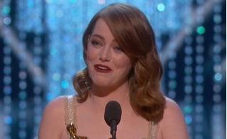 Lần đầu tiên trong lịch sử 89 năm, Oscar trao nhầm giải thưởng quan trọng nhất