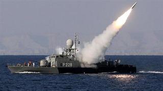 Tên lửa mới mạnh đến đâu mà Iran quyết thử mặc Mỹ dọa nạt?